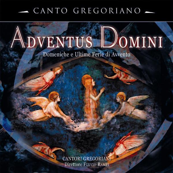 Adventus Domini