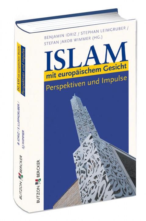 Islam mit europäischem Gesicht