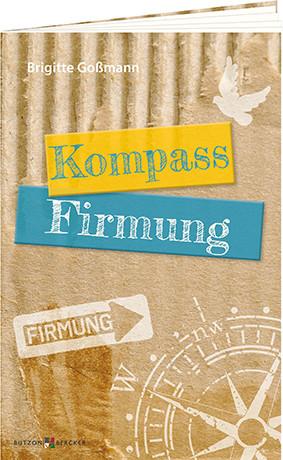 Kompass Firmung