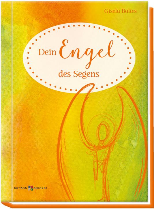 Dein Engel des Segens