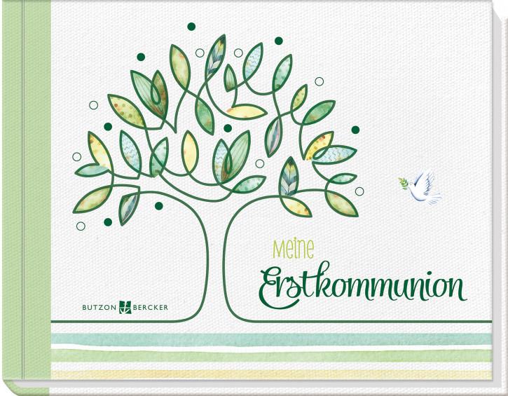 Meine Erstkommunion